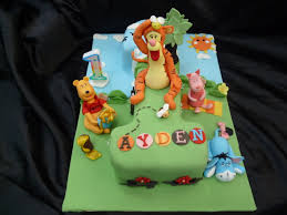number one cakes for boys google search number cakes