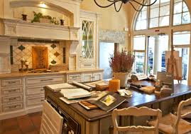 interior design santa barbara home design