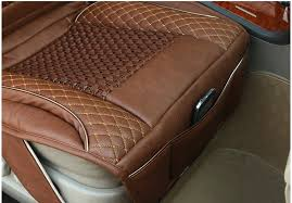 honda jazz car cover aliexpress com buy car cover special seat covers for honda