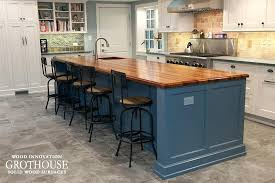 kitchen countertop design tool counter for kitchen custom counter for a kitchen island with
