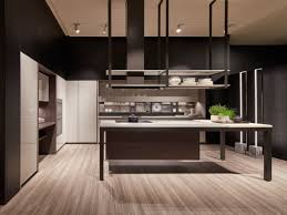molteni u0026c dada u0027 open flagship store in milan designed by