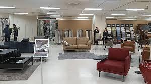 duvivier canapes canapes haut de gamme inspirational exposition des meubles