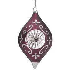 personalized birthstone ornament kimball