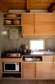 kitchen wooden furniture door de huizen semi casco te verkopen konden de bewoners meer een