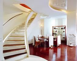 top best interior design firms artistic color decor lovely and
