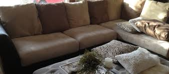 Large Sofa Pillows by Perfect Large Couch Pillows 24 With Additional Modern Sofa