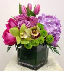 flowers gift worthington florist worthington oh flower shop up towne