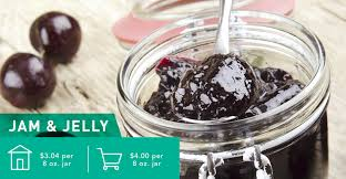 After 8 Mints Where To Buy Diy 45 Healthy Foods To Make And Never Buy Again Greatist
