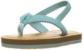ralph lauren boys u0027 shoes sandals new york outlet various kinds of