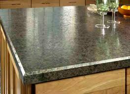 Countertops For Kitchen by High Def Laminate Countertops Bstcountertops