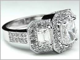 engagement ring sale the ideas to the exclusive of black engagement rings