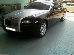 2010 rolls royce phantom interior rolls royce ghost in mumbai page 3 team bhp