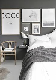 peinture deco chambre adulte 1001 idées pour une décoration chambre adulte comment