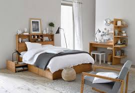 chambre deco scandinave chambre style scandinave photos de conception de maison