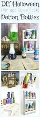910 best recycled crafts images on pinterest craft projects