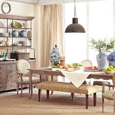 9 best dining room images on pinterest dining tables dining