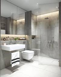 white grey bathroom ideas modern grey bathroom modern grey and white bathroom ideas