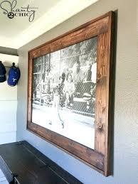 25 Best Bed Frames Ideas On Pinterest Diy Bed Frame King by Pinterest Diy Frames U2013 Instavite Me