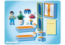 playmobil chambre parents chambre des parents 4284 a playmobil