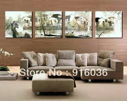 livingroom paintings pretty design living room canvas impressive ideas living room