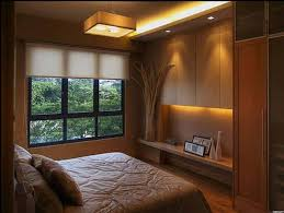 my fabulous w pretty extraordinary bedrooms adults bedroom