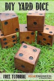 Diy Backyard Games by Best 25 Giant Outdoor Games Ideas On Pinterest Outdoor Games