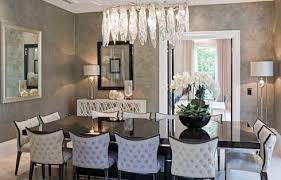 octagon homes interiors octagon developments project uk serip lighting by serip organic