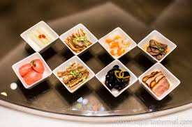 bonde d 騅ier de cuisine macau ho 萬豪中菜廳 tea cuisine at jw marriott