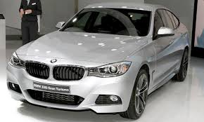 bmw car models and prices in india five most expensive cars at the auto expo autos hindustan times