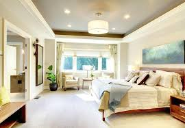 Recessed Lighting For Bedroom Tray Ceiling Bedroom Tray Ceiling Recessed Lights Bedroom