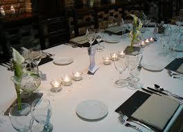 noms de table mariage décoration voyages bouts de ficelle et doigts de fées