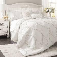 Blush Pink Comforter Bedding Sets Joss U0026 Main