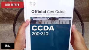 book preview ccda 200 310 official cert guide hardcover youtube