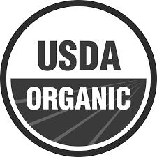 Eyelash Extensions Worcester Ma Truth Organic Spa Grafton Ma Organic Skincare Boutique