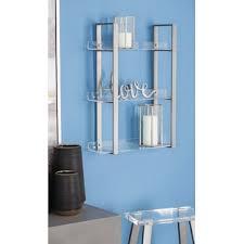 etagere bathroom chrome bathroom etagere wayfair