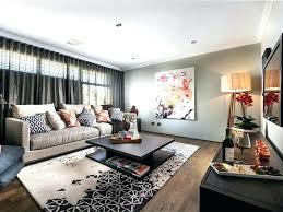 inexpensive home decor websites best decor websites best affordable home decor websites ideas on
