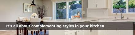 kitchen cabinets what color table kitchen decor dilemma should your kitchen furniture and