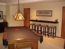 best 25 pool table room ideas on pinterest game room man cave