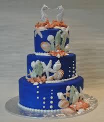 Cake Decorations Beach Theme - interior design simple beach theme cake decorations wonderful