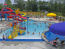 Alabama Wild Swimming images 14 best water parks in alabama to get wild wet and wacky jpg