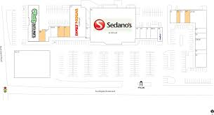 Margate Florida Map by North Lauderdale Fl Available Retail Space U0026 Restaurant Space