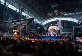 nasa enterprise service desk geowrap nasa establishes advisory group for national space council