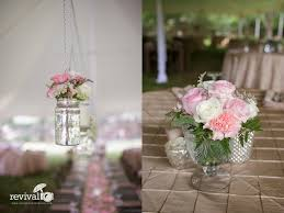 centerpieces for 6 types of centerpieces for weddings we re of in with