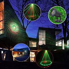 Laser Christmas Lights For Sale Best 25 Laser Christmas Lights Ideas On Pinterest Laser Cutter