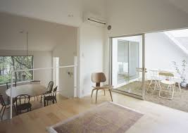 small home design japan japanese home design best home design ideas stylesyllabus us
