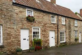 should you buy an older house mylocalmortgage co uk