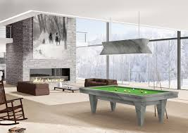 how to move a pool table across the room handcrafted italian stone marble pool tables blatt billiards