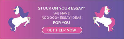 format of an abstract for a research paper how to write an abstract for a research paper edusson com
