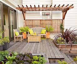 Small Backyard Garden Ideas 25 Unique Small Yard Design Ideas On Pinterest Small Garden