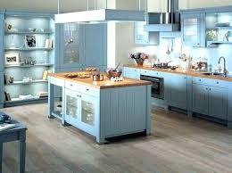 peinture pour meuble de cuisine castorama peinture pour meuble cuisine peinture pour meuble meuble pour